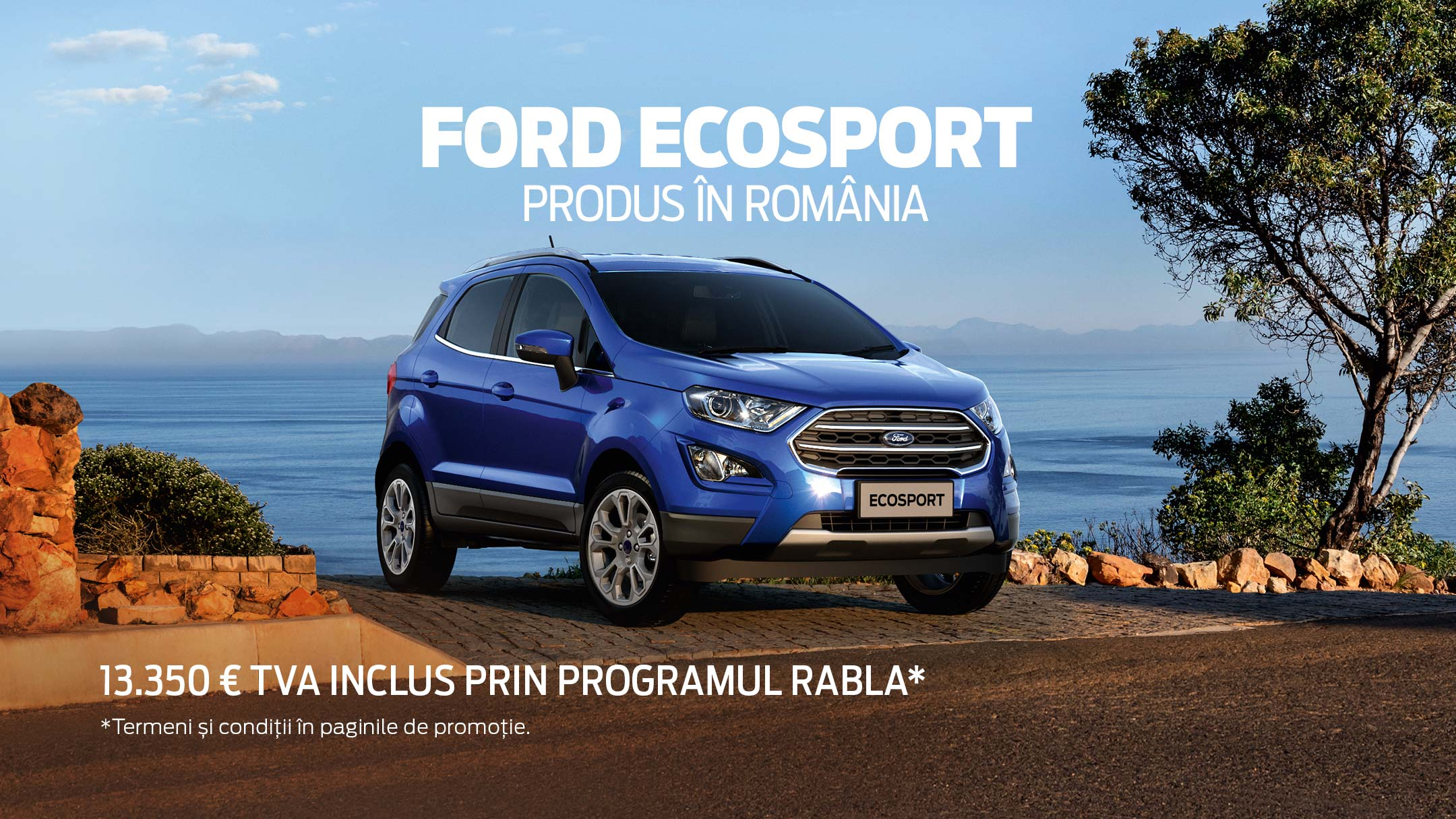 ford-EcoSport-Q2-2160x1215px
